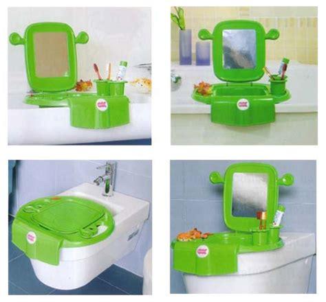 Kinderwaschbecken Badewanne by Kinderwaschbecken Beste Bilder Namme Deine Shoppingwelt