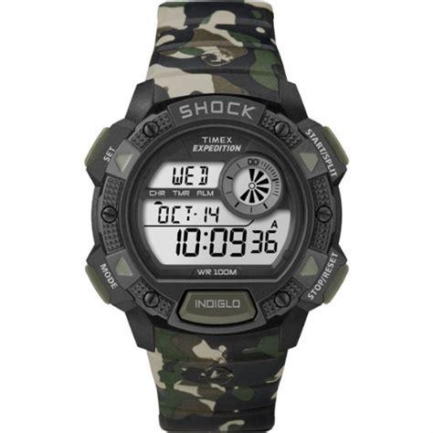 orologi casio militari orologio mimetico timex base shock woodland