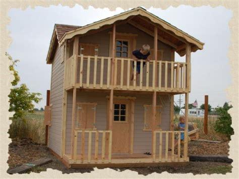 kids play house plans 2 story kids playhouse plans 3 story playhouse do it yourself house plans free mexzhouse com