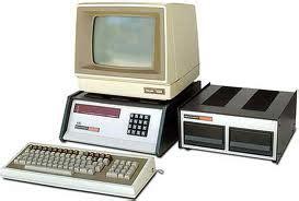 imagenes de computadoras antiguas y modernas computadoras antiguas y actuales