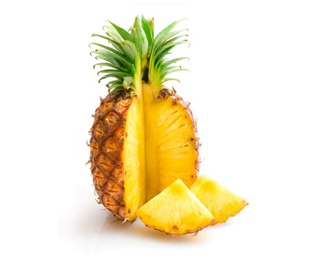 pineapple color yellow pineapple colors photo 34691615 fanpop