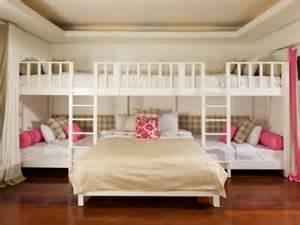 amazing bedrooms tumblr amazing rooms
