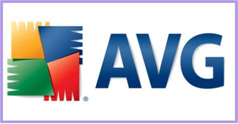 best antivirus tool best avg removal tool 2016 steps to uninstall avg