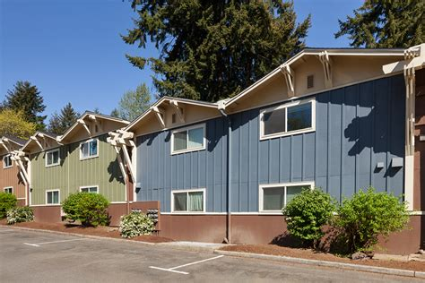 somerset housing authority king county housing authority gt find a home gt somerset gardens