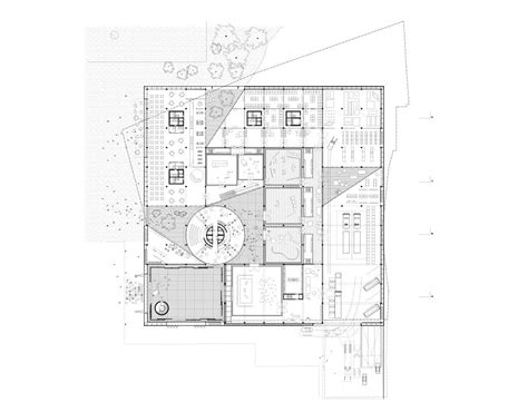 crematorium floor plan 100 crematorium floor plan 209 crematorium josep
