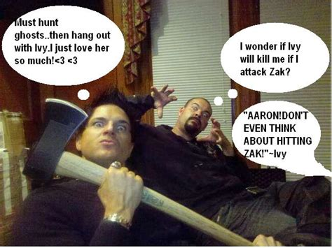 don t hurt zak zak bagans photo 30675961 fanpop