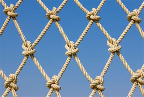 rete per reti per sport pesca e caccia il cordaio