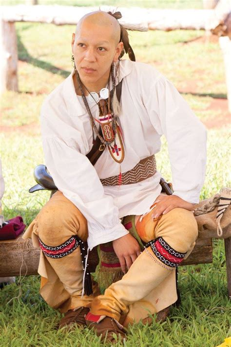 traditional cherokee hair styles 17 best images about cherokee war dance regalia ideas on