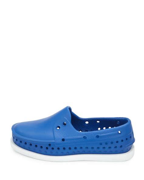 crocs rubber boat shoes rubber shoes with holes style guru fashion glitz