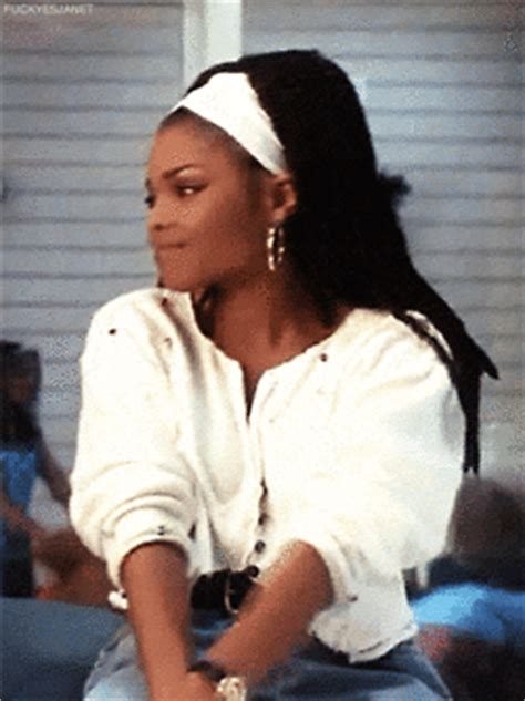 janet jackson braids gif find & share on giphy