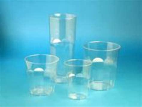 bicchieri cocktail plastica rigida cartitalia produzione e distribuzione imballaggi in