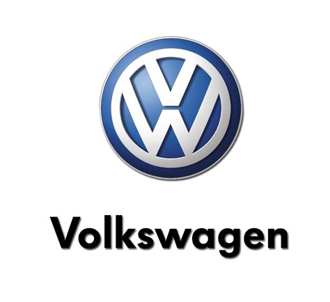 letter to volkswagen owners affected by emissions
