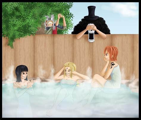 naruto hot springs deviantart hot springs by eriin84 on deviantart