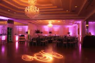 venues in baltimore catering by uptown service dc md caterer the villa