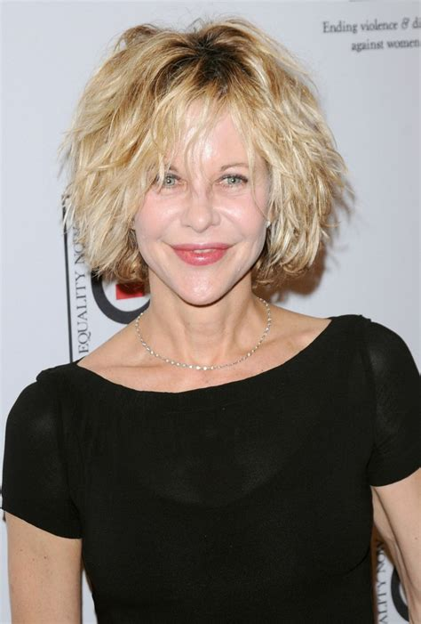 meg ryan picture 23 the equality now 20th anniversary