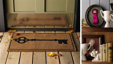Front Door With Welcome Mat For The Home Pinterest Target Front Door Mat