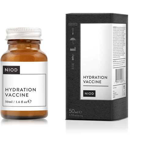 hydration vaccine niod hydration vaccine 50ml free shipping
