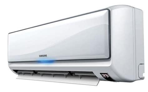 Daftar Ac Samsung Baru Harga Ac Samsung Terbaru Januari 2014 Berbagai Perlengkapan Elektronik
