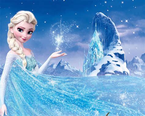 film princess elsa download wallpaper 1280x1024 frozen disney 2013 movie