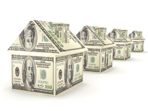 housing investment rentals without headaches turn key real estate investing