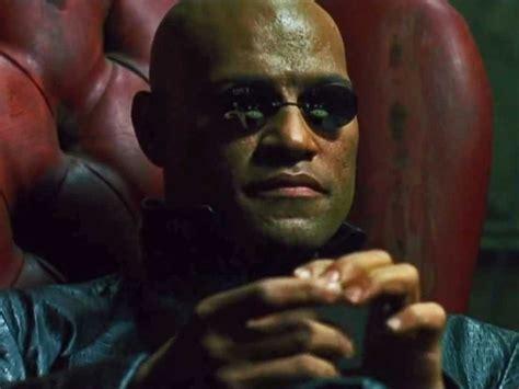 kia s quot the matrix quot bowl ad business insider