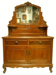 victorian bedroom vanity victorian bedroom vanity 28 images victorian pitch pine dressing table traditional
