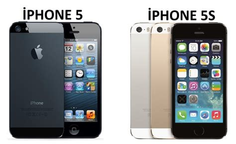 Iphone Dan Apple kumpulan informasi harian apple iphone 5 terbaru rancah post