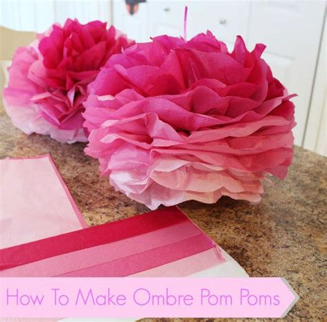 How To Make Ombre Paper - 93 best images about comfy cozy classrooms on
