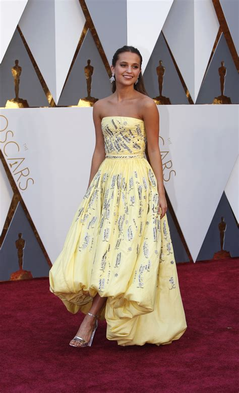 best dresses best dressed oscar 2016 fabulous muses