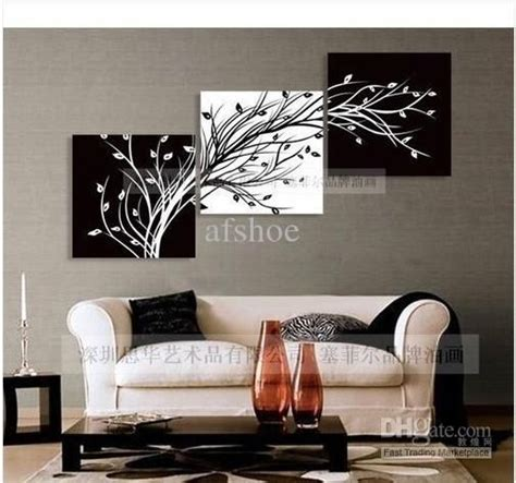 modern wall accessories 905 best images about painting trees leaves on