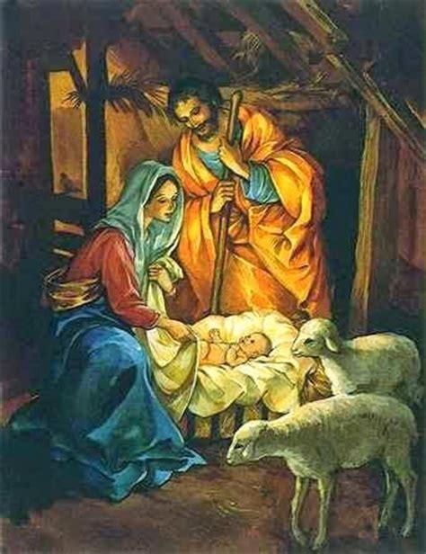 imagenes navideñas animadas pesebres 174 colecci 243 n de gifs 174 im 193 genes del nacimiento de jes 218 s