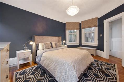 interior decorator oakland bedroom decorating and designs by cleveland design