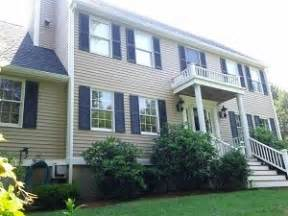 house painters north shore painting contractor house painter premier painting in north shore ma