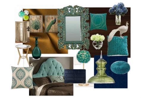 peacock themed bedroom peacock themed inspiration board for my bedroom master