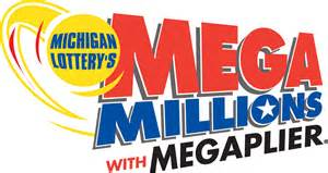 check those tickets a 250 000 mega millions prize set to