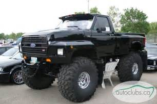 ford f700 picture 9 reviews news specs buy car