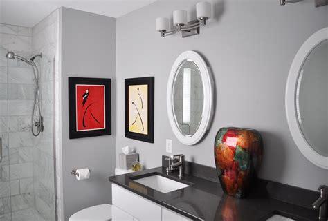bathroom showrooms minneapolis 100 bathroom surround ideas bed u0026 bath interior