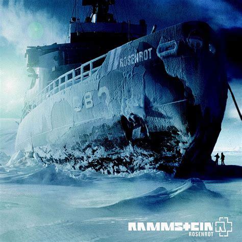 Genius 1000x 1 rammstein rosenrot album lyrics genius lyrics