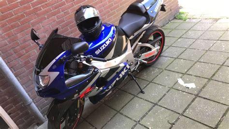 gestolen motorfiets overzicht