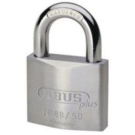 retrouver code cadenas ouvert cadenas abus plus s 233 rie 88 entrouvrant 10 cl 233 s