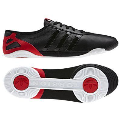 Adidas Piero Rubber portdance pietro braga nobuck sole shoes size