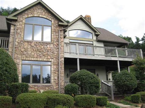 houses for rent in rutherford county nc rutherford county nc homes for sale real estate north