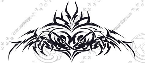 randy orton tribal tattoo 17 best images about randy orton
