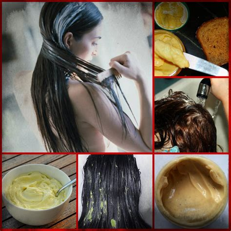 hair therapy cures for growing your beautiful hair books how mayonnaise helps hair hair care tips