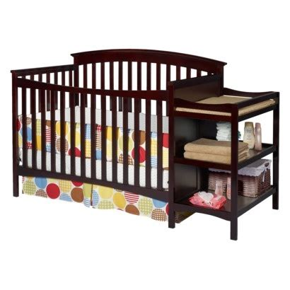 Target Cribs With Changing Table Pin By Kassandra On Baby Boy Pinterest