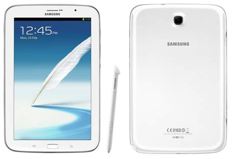 Samsung Note 4 8 Inch Samsung Galaxy Note 8 0 8 Inch Android 4 1 Tablet