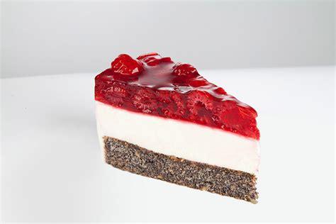Die Besten Kuchen Rezepte Zum Kochen Kuchen Und