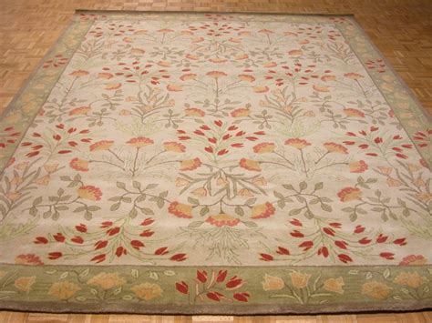Pottery Barn Rug Reviews Pottery Barn Rugs Ebay Rugs Ideas