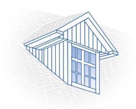 dachfenster preise 3534 dachfenster preise dachfenster preise dachfenster preise