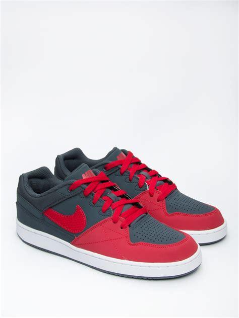 nike low sneakers nike priority low shoes hotelshops